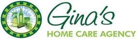 ginas-hcs-logo