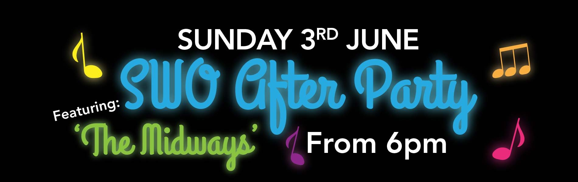 SWO- AFTER PARTY WEB BANNER-01