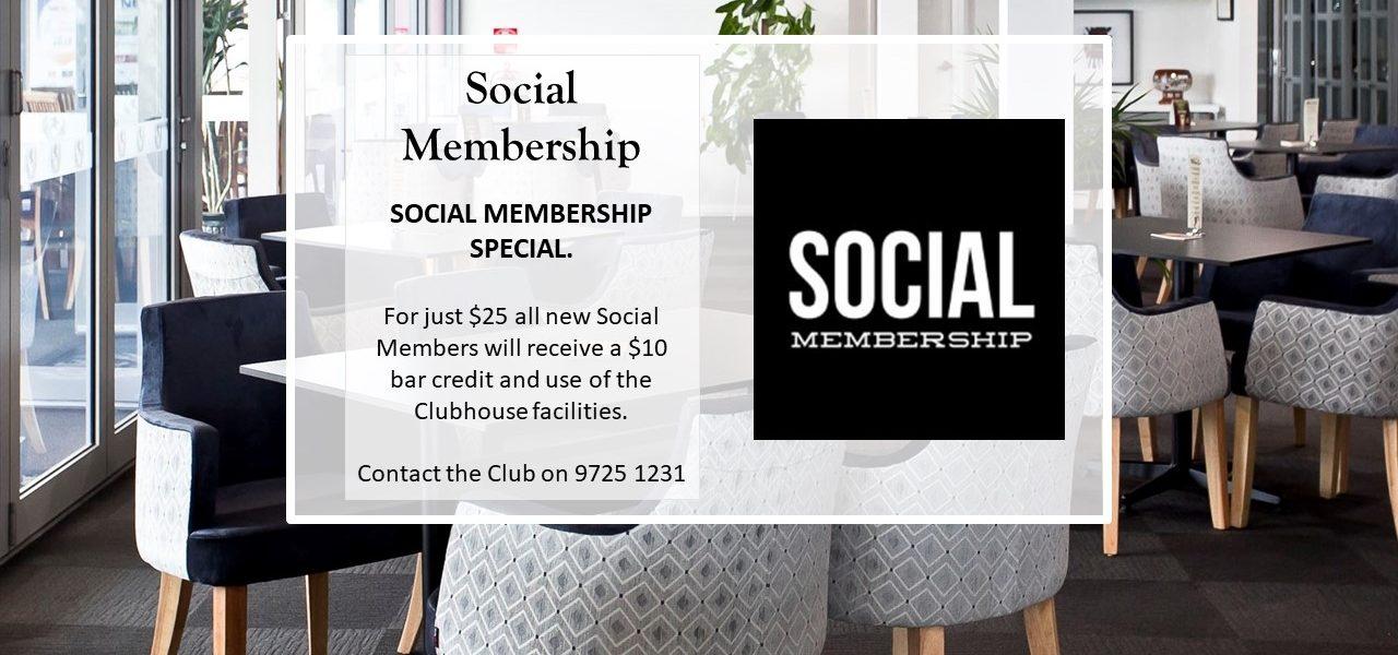 social membership special 2 jpeg